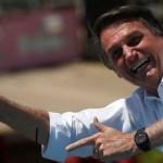 WhatsApp Image 2020 05 28 at 18.20.27 1 - Bolsonaro possui ou não apoio das forças armadas para um rompimento institucional? É preciso pará-lo - por Ricardo Cappelli