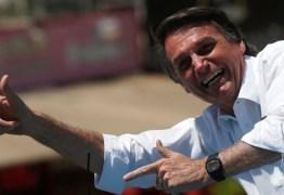 Bolsonaro possui ou não apoio das forças armadas para um rompimento institucional? É preciso pará-lo – por Ricardo Cappelli