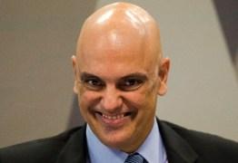 Ministro decide que plenário do STF definirá como será depoimento de Bolsonaro