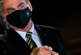Bolsonaro desiste de pronunciamento e indica que vai participar de manifestação