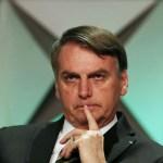 bolsonaro gastos - Planalto teme atos de rua; 'terroristas', diz Bolsonaro