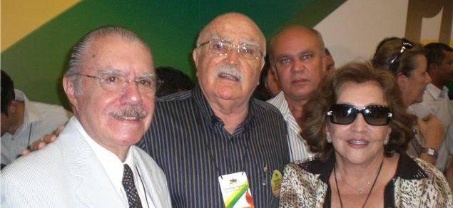 db07f2cd 9f99 48a0 9e69 7afd07e4a67c e1588976431961 - URGENTE: morre ex-deputada federal Lúcia Braga, aos 85 anos