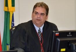 TJPB julga inconstitucional lei que instituiu Bolsa Universitária em Serra Redonda