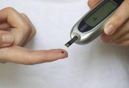 COMÉRCIO E ÓRGÃOS PÚBLICOS DA PB: pessoas com diabetes terão prioridade de atendimento