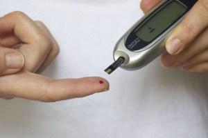 diabetes foto pixabay 300x200 - COMÉRCIO E ÓRGÃOS PÚBLICOS DA PB: pessoas com diabetes terão prioridade de atendimento