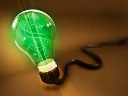 download 1 9 - DECISÃO DA ANEEL: conta de luz não terá taxa extra até dezembro