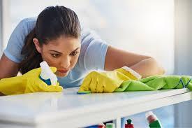 download 12 - Medo de contágio cria obsessão por limpeza e busca de sintomas da Covid
