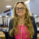 dr paula - Emendas apresentadas por Drª Paula à LDO/2021 contemplam 15 municípios da região de Cajazeiras