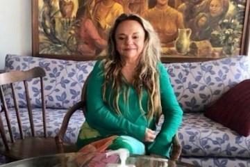 Drª Paula pede urgência ao Estado na reposição de medicamentos nos hospitais Metropolitano e Laureano