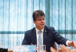 Fórum debate economia e geração de emprego na Paraíba nesta segunda