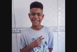 VIOLÊNCIA NO RJ: Menino de 14 anos morre durante operação das polícias Federal e Civil no Complexo do Salgueiro