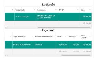 humberto pontes 4 300x186 - FARRA DAS DIÁRIAS: CMJP gastou R$ 60 mil com hospedagem e alimentação para bancar vereadores e servidores