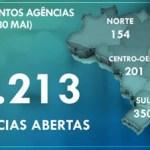 image005 1 - Caixa abre mais de 2.200 agências neste sábado(30), para pagamento do auxílio emergencial