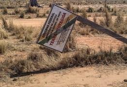 Como a MP 910 paga com dinheiro público o desmatamento e a expulsão de povos – Por Larissa Packer