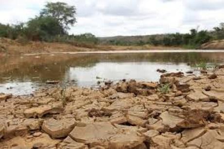 images 3 - Chuvas de março e abril diminuem severidade da seca em parte da Paraíba, registra monitor da ANA
