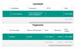 joao corujinha 4 300x196 - FARRA DAS DIÁRIAS: CMJP gastou R$ 60 mil com hospedagem e alimentação para bancar vereadores e servidores