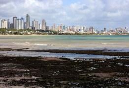 Ministério libera R$ 113 mil para obras de saneamento em João Pessoa