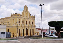 Prefeitura paraibana decreta toque de recolher a partir desta quinta-feira (14)
