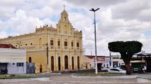 juazeirinho 300x167 - Prefeitura paraibana decreta toque de recolher a partir desta quinta-feira (14)