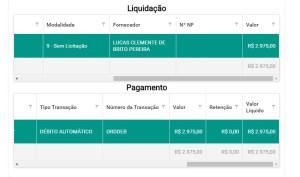 lucas 5 300x177 - FARRA DAS DIÁRIAS: CMJP gastou R$ 60 mil com hospedagem e alimentação para bancar vereadores e servidores