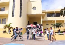 BANCO DE TALENTOS: Governo da Paraíba abre inscrições para 450 vagas de estágio para alunos da Rede Estadual