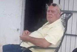 COVID-19 mata advogado campinense Marcos Agra nesta quarta-feira (27)