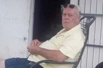 marcos agra - COVID-19 mata advogado campinense Marcos Agra nesta quarta-feira (27)