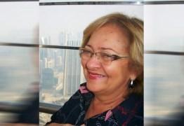 Ex-prefeita de São José dos Ramos é condenada por Improbidade Administrativa