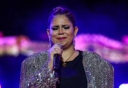 Mulher invade perfil de Marília Mendonça e oferece sexo virtual, cantora desabafa