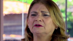 maxresdefault 3 300x169 - Mãe de Davi Alcolumbre é internada com coronavírus em Brasília