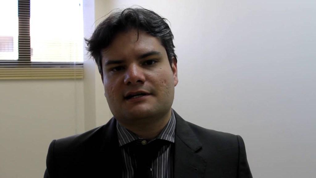 maxresdefault 1024x576 - MPF investiga escalas 'fantasmas' e plantões extras na Secretaria de Saúde de Patos