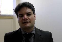 MPF investiga escalas 'fantasmas' e plantões extras na Secretaria de Saúde de Patos