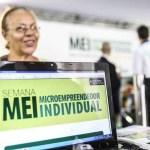 microempreendedor mei 20150413 0011 - Pesquisa aponta que 89,7% dos pequenos negócios da PB foram impactados pela pandemia da Covid-19