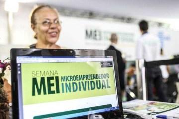 Pesquisa aponta que 89,7% dos pequenos negócios da PB foram impactados pela pandemia da Covid-19