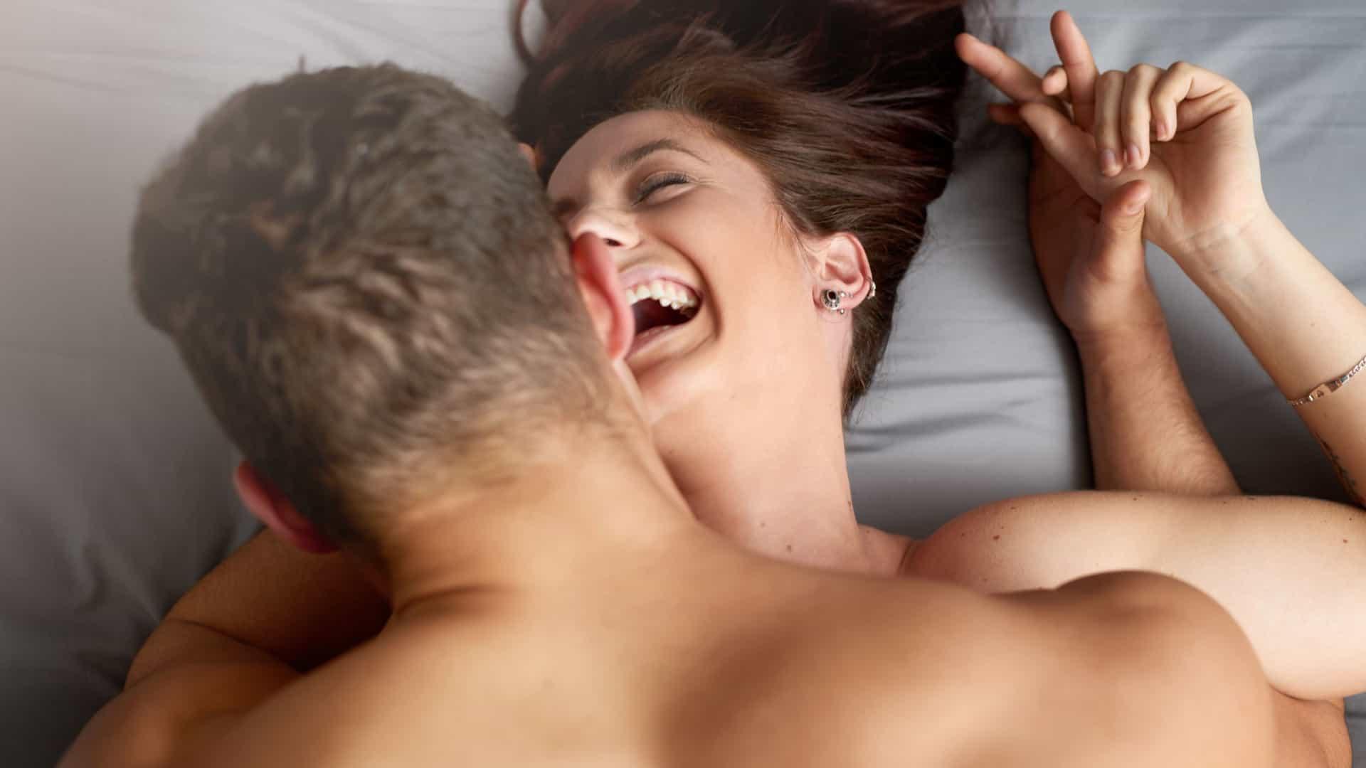 naom 5c1a3dcfab8c1 - De motel a menage: simule em casa fetiches 'proibidos' durante o isolamento