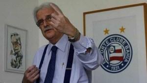 naom 5eb000dc42187 300x169 - Ex-presidente do Bahia, Fernando Schmidt morre aos 76 anos