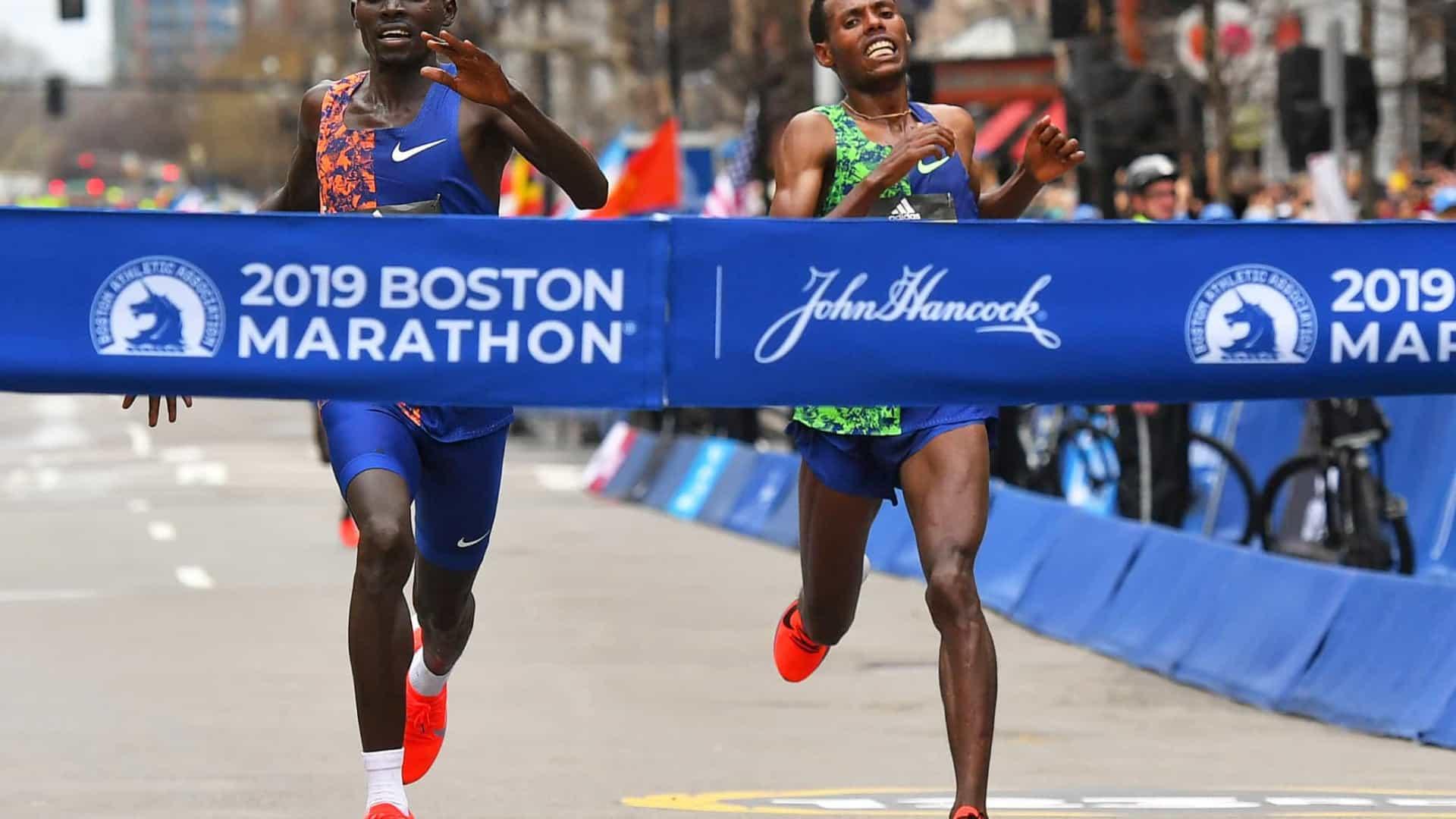 naom 5ed0dbe8d7512 - Maratona de Boston é cancelada pela primeira vez em 124 anos