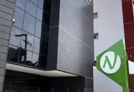 Rede Nord Hotéis é pioneira no Nordeste a adotar novas medidas de proteção aos clientes