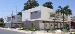 prefeitura de sousa 300x135 - Prefeitura de Sousa prorroga até 11 de maio medidas de isolamento social