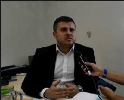 promot - FRAUDE MILIONÁRIA: Ex-funcionário de banco é investigado pelo MP, na Paraíba