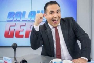reinaldo gottino 910x512 617x347 1 - Reinaldo Gottino se demite da CNN e volta para a Record