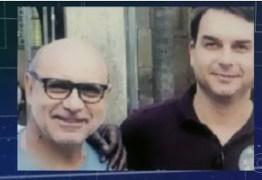 Segundo jornal, defesa de Queiroz soube de relatório na PF ainda em fase sigilosa de investigação