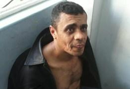 PF conclui pela segunda vez que ataque a Bolsonaro não teve mandantes