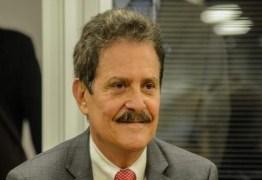 Comissão de Orçamento da Assembleia aprova relatório preliminar do deputado Tião Gomes da LDO 2021