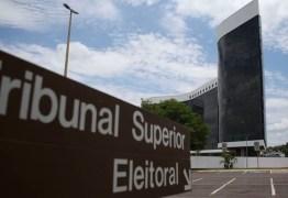 COVID-19: TSE autoriza convenção partidária virtual nas eleições 2020