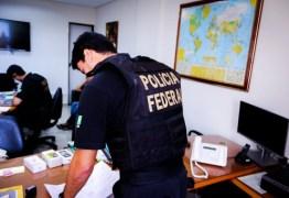 OPERAÇÃO RECIDIVA: Depois de ex-prefeito, engenheiro denunciado por fraudes passa a cumprir prisão domiciliar