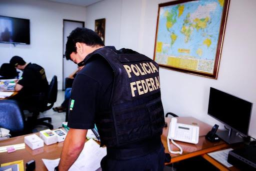 unnamed 4 - OPERAÇÃO RECIDIVA: Depois de ex-prefeito, engenheiro denunciado por fraudes passa a cumprir prisão domiciliar