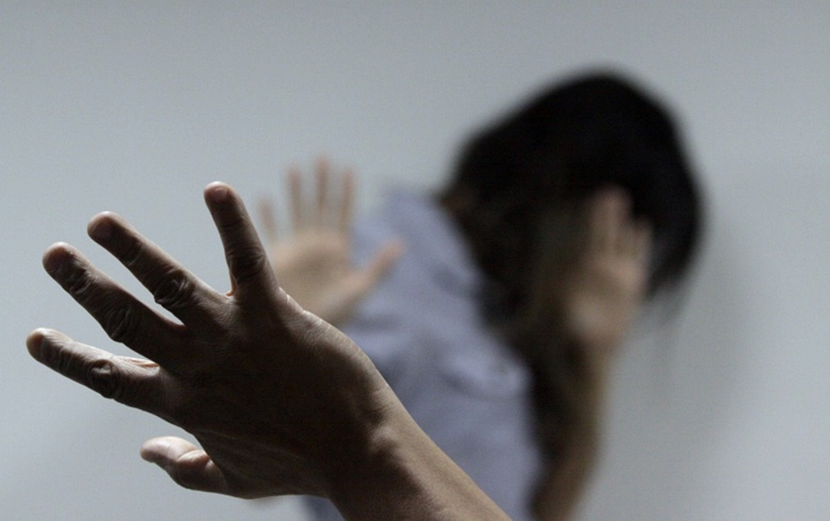 violencia contra a mulher 2 - Acusado de agredir companheira com barra de ferro é condenado por violência doméstica