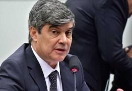Wellington Roberto diz que PL não irá agregar situações que possam acentuar crise política no país