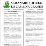 whatsapp image 2020 05 27 at 10.15.45 - Decreto que antecipa feriados é publicado e paralisa atividades por 5 dias, em Campina Grande